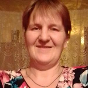 Натали, 47 лет, Вологда