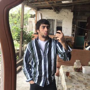Вагаб, 25 лет, Дербент