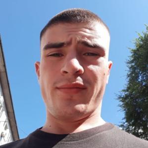 Данил, 24 года, Шимановск
