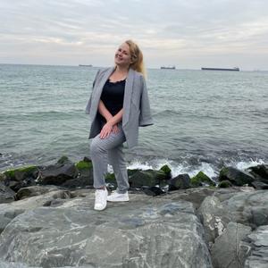 Оксана, 44 года, Тюмень