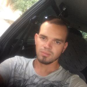 Сергей, 28 лет, Славянск-на-Кубани