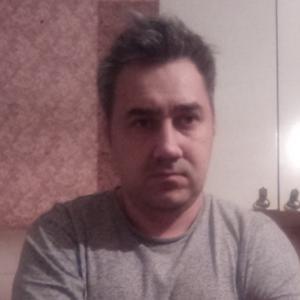 Роман, 38 лет, Ачинск