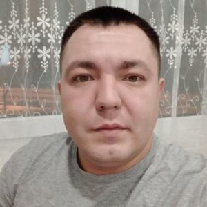 Руслан Закиров, 32 года, Набережные Челны