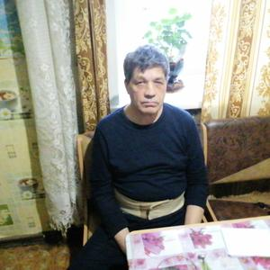 Сергей, 54 года, Борзя