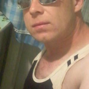 Дима, 38 лет, Вологда
