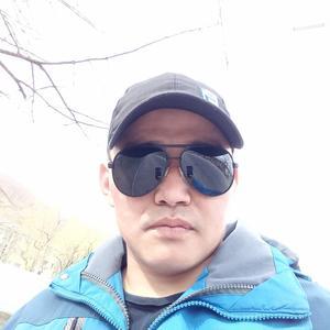 Дмитрий, 32 года, Петропавловск-Камчатский