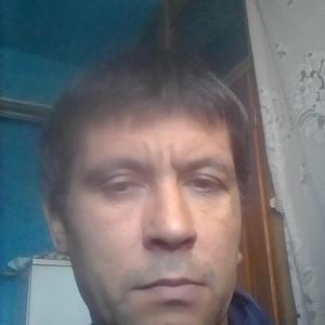 Азиз, 41 год, Пермь