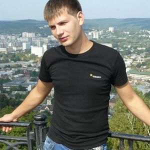 Dimka, 38 лет, Рыбинск