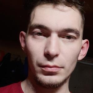 Роберт, 27 лет, Электрогорск