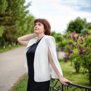 Natali, 45 лет, Тверь