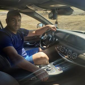 Армен, 32 года, Иркутск