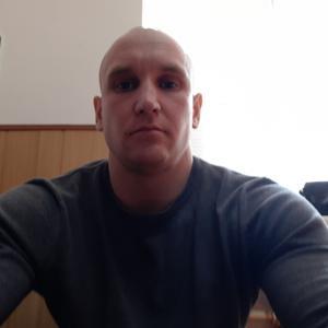 Сергей, 29 лет, Самара
