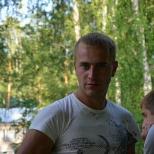 Максим, 36 лет, Верхний Уфалей