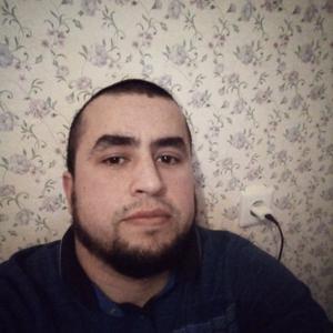 Мирзовалчон, 36 лет, Тюмень