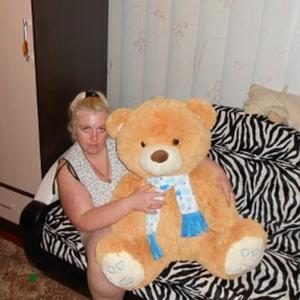Алиса, 37 лет, Липецк