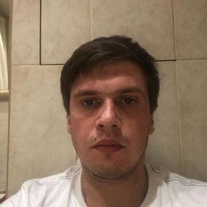 Паша, 37 лет, Одинцово