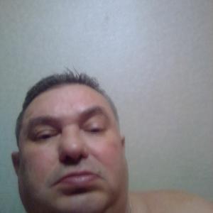 Марк, 55 лет, Ижевск