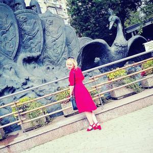Лилиана, 32 года, Дмитров