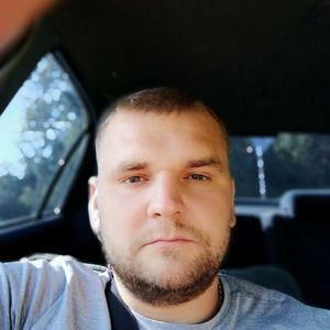 Dimarik, 32 года, Нижняя Тура