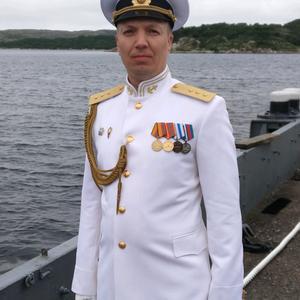 Андрей, 40 лет, Гаджиево