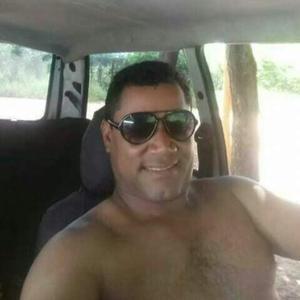 Carlos, 30 лет, Москва