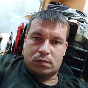 Сергей, 29 лет, Чебоксары