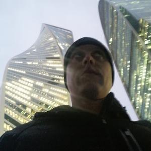Михаил, 32 года, Тверь