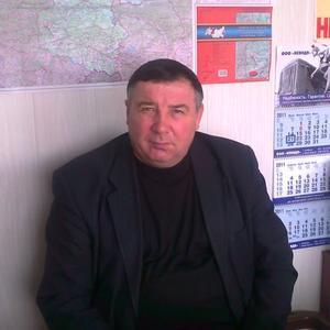 Михаил Дмитренко, 61 год, Новый Уренгой