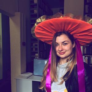 Дарья, 25 лет, Пионерский