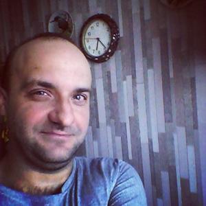 Роман, 31 год, Апатиты