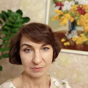 Алина, 50 лет, Ноябрьск