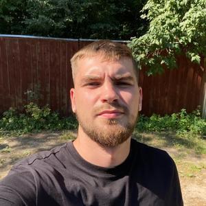 Вячеслав, 24 года, Раменское