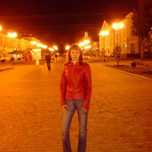 Екатерина, 37 лет, Самара