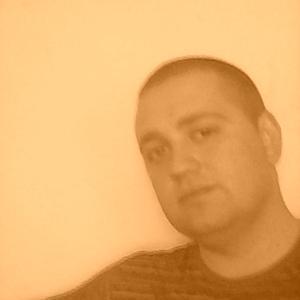 Андрей Блинов, 31 год, Нижние Серги