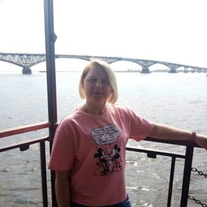 Людмила, 36 лет, Саратов