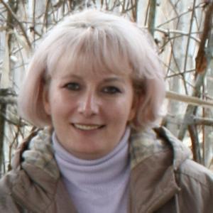Elena, 45 лет, Иваново