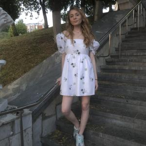 Irina, 31 год, Лобня
