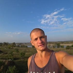 Роман, 25 лет, Красноярск