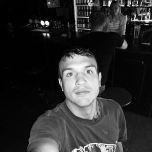 Varonin, 31 год, Анжеро-Судженск