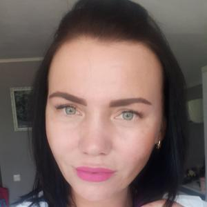 Дарья, 37 лет, Анапа