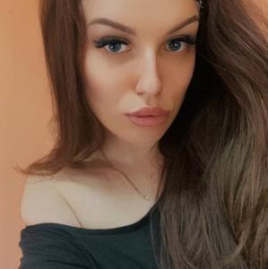 Мари, 22 года, Подольск