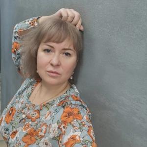 Маруся, 35 лет, Самара