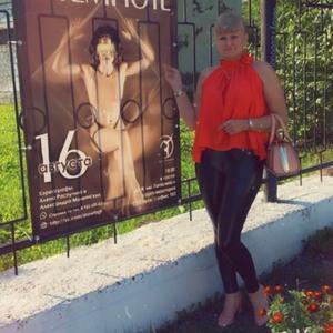 Елена, 37 лет, Ревда