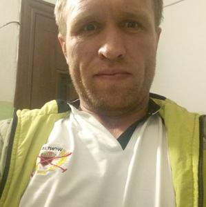 Михаил, 37 лет, Санкт-Петербург