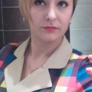 Мария Коцарь, 32 года, Гаджиево