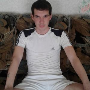 Артур, 28 лет, Бавлы