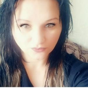 Лейла, 33 года, Дербент