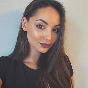 Виктория, 26 лет, Иваново