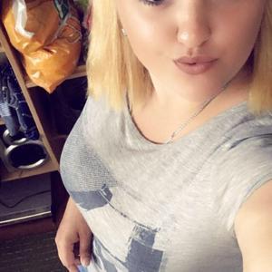 Милена, 22 года, Тейково