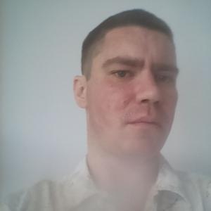 Алексей, 32 года, Электросталь